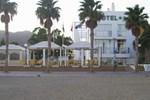 Отель Hotel Don Ignacio