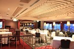 Отель Narita Tobu Hotel Airport