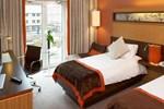 Отель Hilton Sheffield