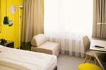 Отель Vienna House Easy Berlin