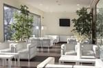 Отель Hotel Portello by Convention Centre - Gruppo MiniHotel