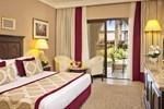 Отель Iberotel Miramar Al Aqah Beach Resort