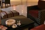 Отель Iberotel Luxor