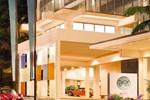 Отель Waikiki Parc Hotel