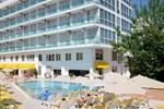Отель Sun Maris Park