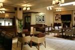 Отель Cassidys