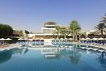 Отель Radisson Blu Hotel, Kuwait