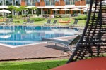 Отель Melia Golf Vichy Catalan