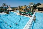 Отель Amara Beach Resort