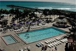Отель Newport Beachside Hotel & Resort