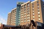 Отель London Hotel & Suites