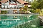 Отель Choupana Hills Resort & Spa