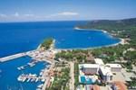 Ozkaymak Marina Kemer Resort