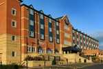 Отель De Vere VILLAGE Birmingham Walsall - Hotel & Leisure Club