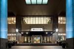 Отель Le Westin Montreal
