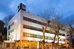 Отель NH Ciudad de Santander