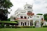 Jay Mahal Palace Hotel
