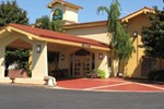 Отель La Quinta Inn Greenville - Woodruff Road