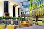 Отель Holiday Inn Singapore Atrium