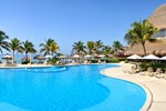 Отель Catalonia Riviera Maya Resort & Spa- All Inclusive