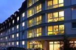 Отель Mardin