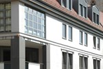 IBB Hotel Erfurt - Partner of SORAT Hotels