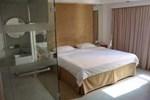 Отель JJ Hotel