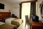 Отель Surtel Hotel
