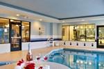 Отель Comfort Suites Beaufort