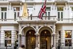 Отель The Bentley London, a Hilton Hotel