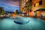Отель Sunway Hotel Georgetown Penang