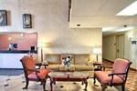 Quality Inn Riverview