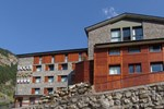 Hotel Magic Canillo Resort and Apartments