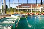 Hotel Oca Golf Balneario Augas Santas
