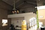 Отель Quality Inn Yakima