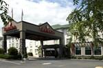 Отель Ramada Langley/Surrey