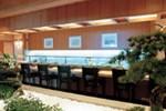 Отель Ramada Plaza Jeju Ocean Front