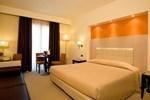 Отель Grand Hotel Olimpo