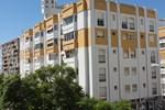 Apartamentos Jardines del Gamonal