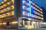 Отель Hotel Horitzó