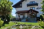 Отель mD Hotel Alpenrose