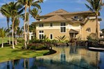 The Fairway Villas Waikoloa Condominiums