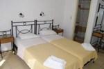 Отель Avanti