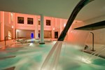 Отель Hotel Spa Zen Balagares