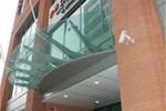 Ibis Style Birmingham City Centre