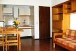 Апартаменты Solmonte