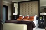 Отель The Westbury Hotel