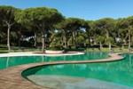 Отель Viva Marinha Hotel & Suites