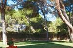 Lemar Garden