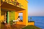 Miramare Park Suites & Villas